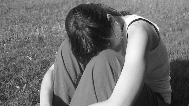 仕事に行きたくない時の簡単な対処法【泣くほど辛い朝とサヨナラだ!】
