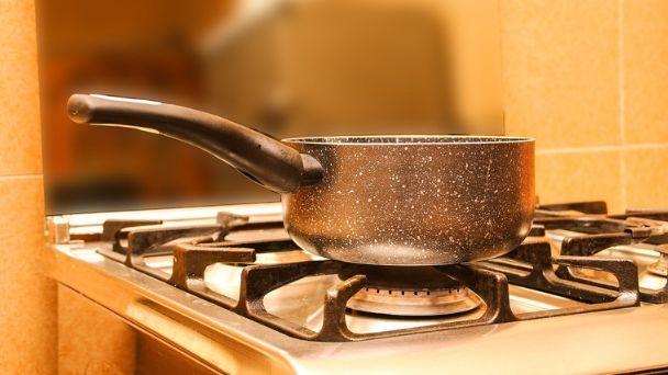 白湯の作り方(めんどくさい・手軽の2種類)や最適な温度