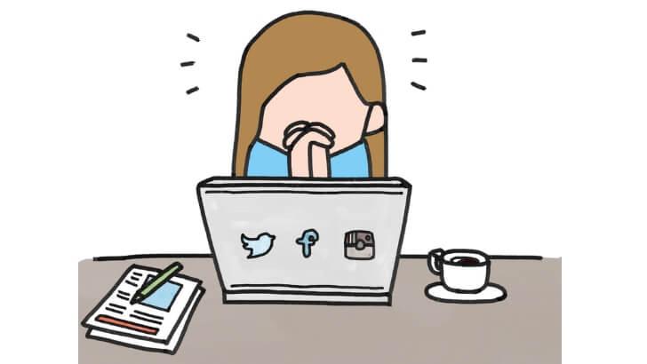 「ひすったー」は安全性の高いツイッター提携サービス
