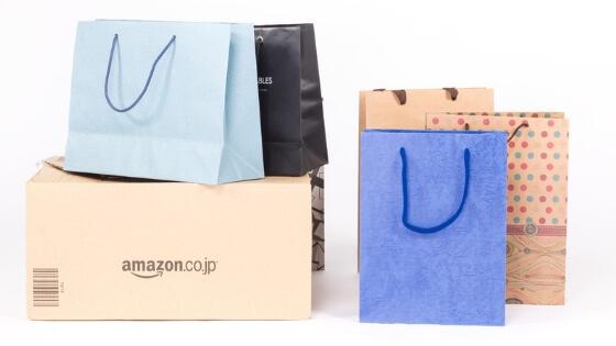Amazonで安く買い物する裏ワザ