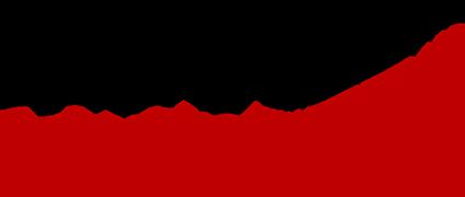 おすすめAI投資アプリサービス:楽ラップ