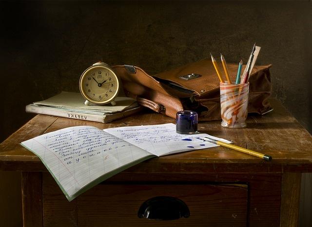 僕が実践しているモーニングページの書き方・ルール