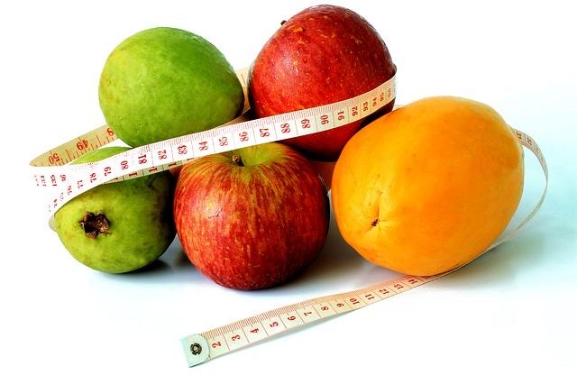 太る高カロリーな食べ物・食品ランキングTOP10【太りたい人必見】