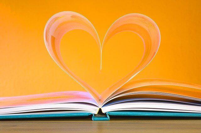 おすすめの読書方法2選!ストレスフリーで快適に本を読もう