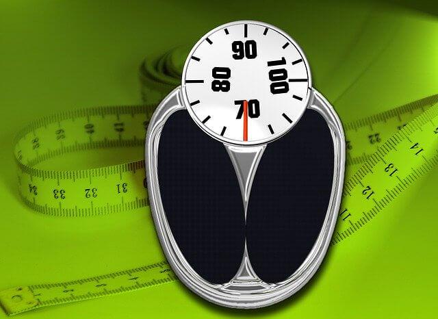 実際に納豆ダイエットを一週間やってみた結果、2.1キロ痩せた!体重の変化を公開